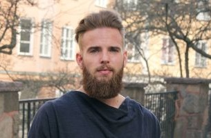 Perfect Fools Hires Rasmus Bjurström as Strategy Director