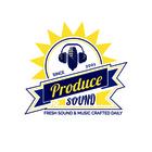 Produce Sound