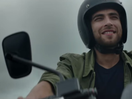 Two Wrongs Do Make a Right in Mullen Lintas' #Ridetoreboot Campaign for Bajaj Avenger