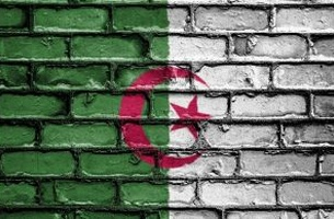 All Eyes on Algeria for Havas North Africa