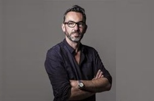 CHI&Partners' Jonathan Burley on Shaking Up the Creative Department