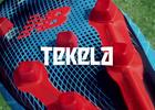 New Balance - Tekela 1.0 Pro Boot Tech Film