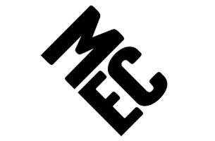 MEC Launches Evolution Apprenticeship Programme