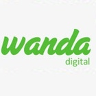 JWT Acquires Minority Stake in WANDA Digital in Turkey