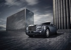 Engine Unveils Phantom Metropolitan Collection with Global Launch