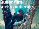 NewFest Taps Wanda Sykes as Voice of Queer Movie Hotline