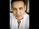 Composer and Performer Snow Owl - Juan García-Herreros Joins Air-Edel Roster