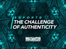 How to Play the Game: Esports and the Challenge of Authenticity for Brands