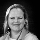 whiteGREY, Melbourne MD Claudia McInerney Departs the Agency