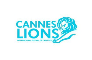 Cannes Lions Announces Beneficiaries of 2018 Glass Lions Proceeds