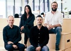 Clemenger Melbourne Snares Carmela Soares for Executive Creative Director Role