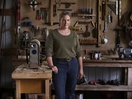 Lumberjack Ladies and Woodworker Women Feature in Duluth Trading Company Ads