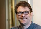 Editor Bill Cramer Joins Northern Lights