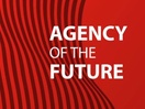 What Does the Agency of the Future Look Like?
