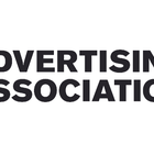 UK Advertising's Social Contribution to be Showcased at Westminster