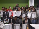 25 Interns Successfully Complete FCB Africa Graduate Programme