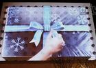 Hewlett Packard, HP Z800 - 4D Christmas Launch