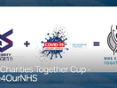 The Dark Horses in NHS Fundraising