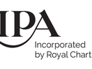 IPA Supports Shutdown of Accenture's Media Auditing Arm