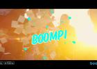 Boompi, 2017
