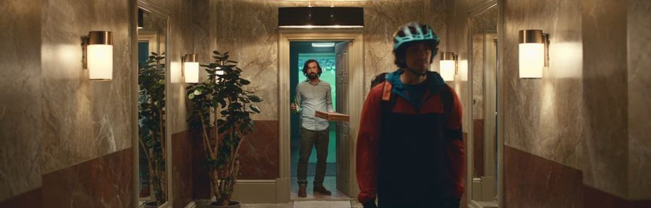 Football Fans Feel the Frustration in Heineken's 'Unmissable' New Spot