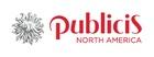 Publicis North America