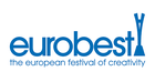 Eurobest Festival of European Creativity