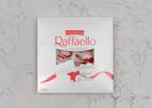Raffaello   Products
