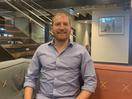 CHE Proximity's Jonny Berger on Going 'beyond the Idea'