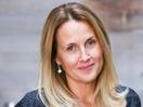 PS260 Hires New Executive Producer Megan Dahlman in LA Office