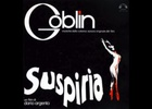 Tracks & Fields' Top Scores: Goblin & Suspiria (1977)