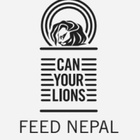 Mullen Lowe Group Challenges You to 'Can Your Lions' To Feed Nepal