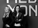 MediaMonks Introduces New Global Marketing Communications Leadership