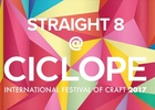 straight 8 Industry Shootout Heads to CICLOPE 2017