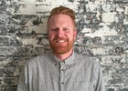 Conor Duignan Joins barrettSF as Head of Production