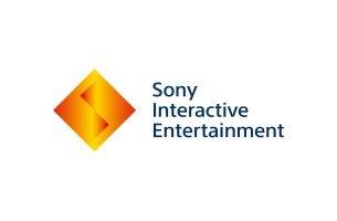 TBWA\Singapore Wins Playstation 4 Business