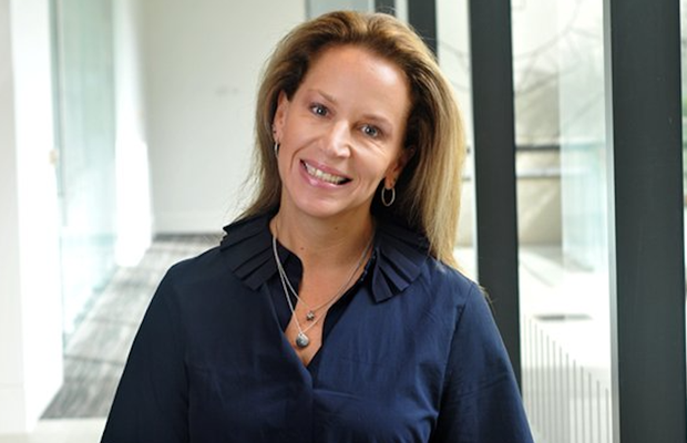 David&Goliath Hires Lisa Tanner as New Managing Director for Kia