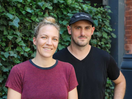 The Mill Announces Experiential and Interactive Creative Promotions in New York