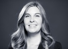 Droga5 Names Amy Avery as Chief Intelligence Officer