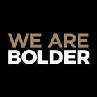 Bolder Creative
