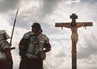 Revolver/Will O'Rourke's Richard Bullock Directs 'What would Jesus Do?' Film for Organ Donation