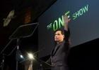 One Show Creative Week: The Best in Discipline Recap