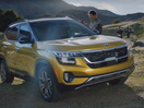 Kia's Seltos is the Perfect Stunt Double in Latest Campaign