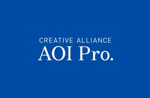 AOI Pro and TYO Inc to Join Forces