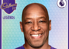 Cadbury Teams up with Panini to Invite Customers to 'Find the Shiny, Win a Legend'