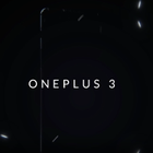 Brand Insight: O2 on Helping Launch OnePlus into the Mainstream