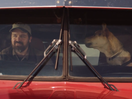 McDonald's Celebrates its Place in Australian Culture with Spot from DDB Sydney