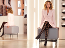 Wherever Julia Roberts Roams, Calzedonia is There for Her