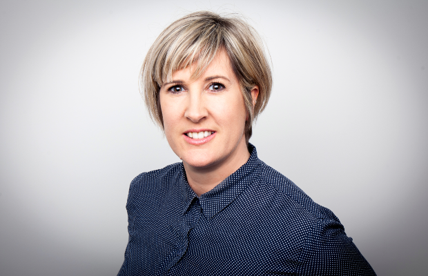 Publicis Media Appoints Mandy Rayment as Director of Communications