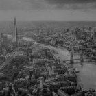 R/GA Kickstarts UK-Based Venture Program for Internet of Things Startups